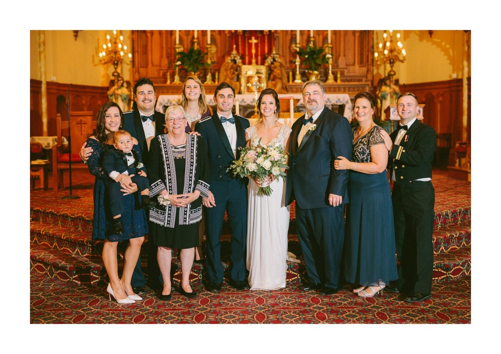 The Barn at Mapleside Farms Wedding Photos in Brunswick 1 43.jpg