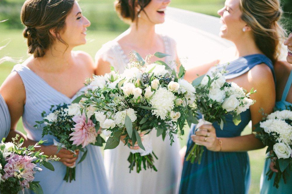 The Barn at Mapleside Farms Wedding Photos in Brunswick 1 46.jpg