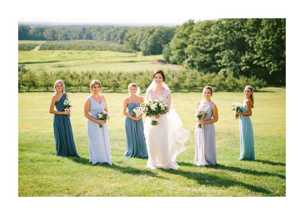 The Barn at Mapleside Farms Wedding Photos in Brunswick 1 47.jpg
