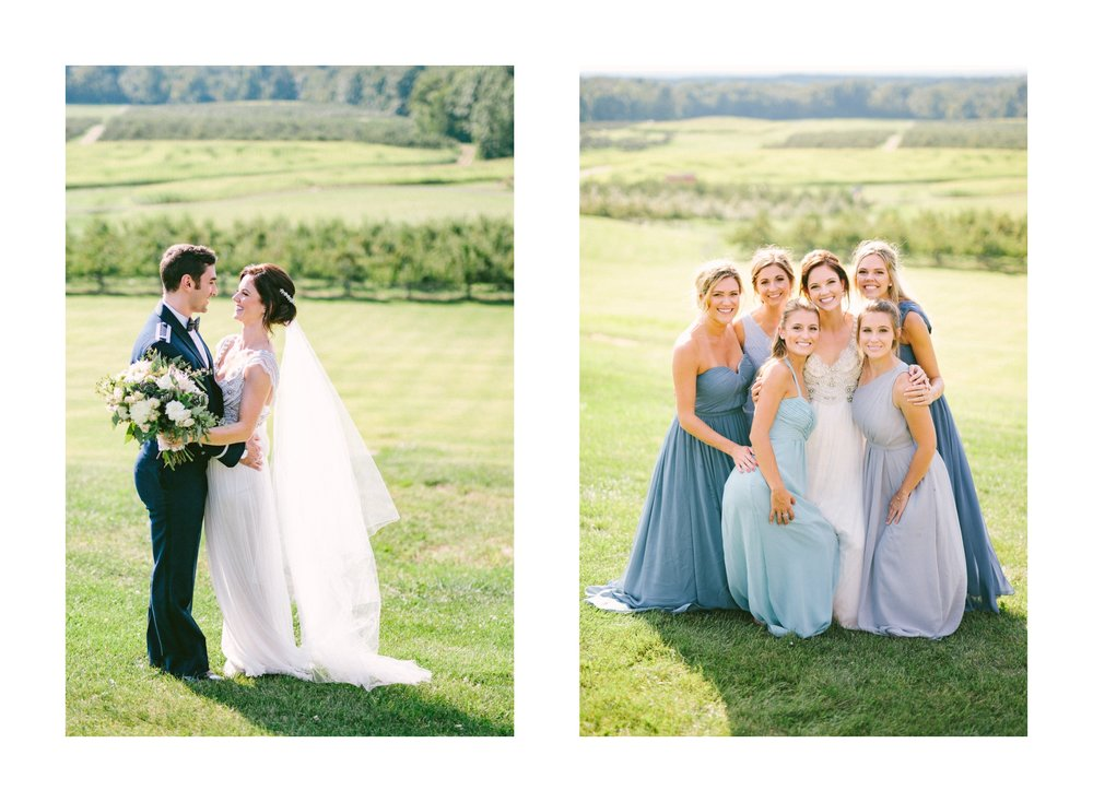 The Barn at Mapleside Farms Wedding Photos in Brunswick 1 48.jpg