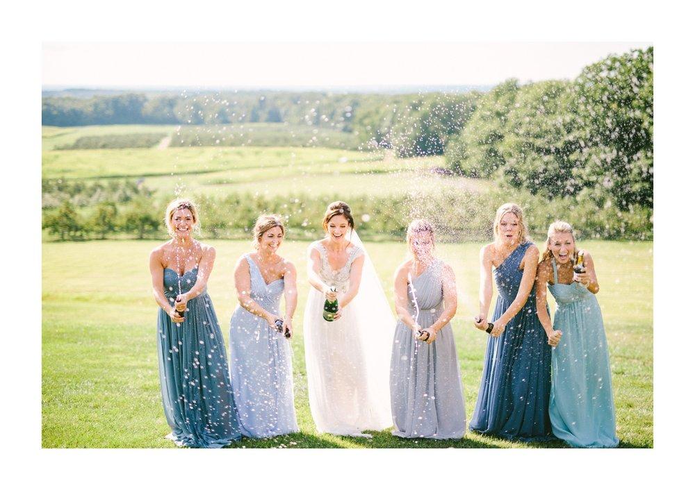 The Barn at Mapleside Farms Wedding Photos in Brunswick 1 49.jpg