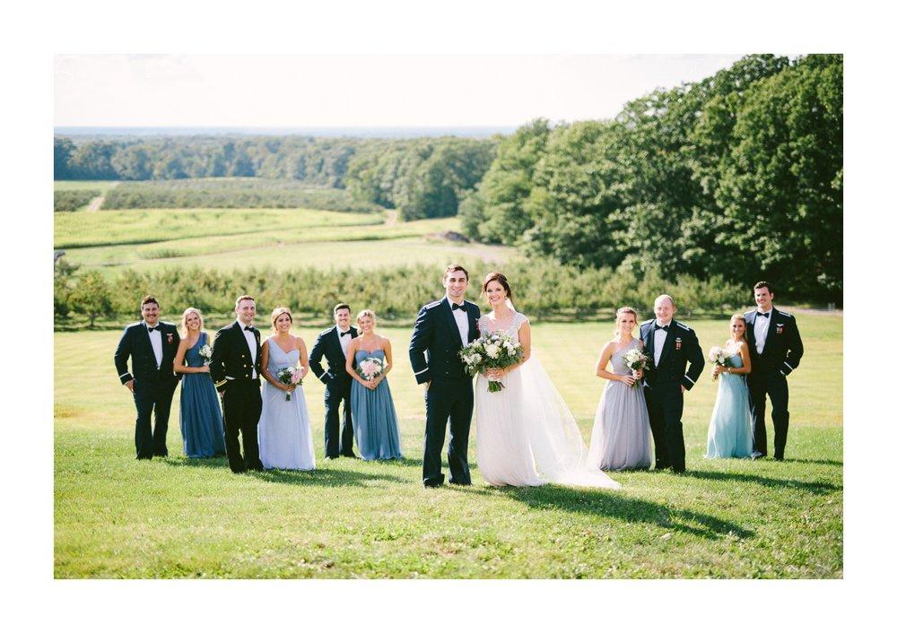 The Barn at Mapleside Farms Wedding Photos in Brunswick 2 1.jpg
