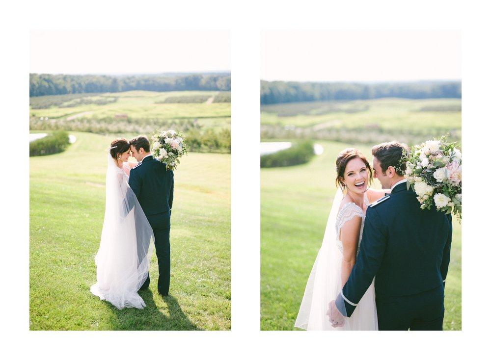 The Barn at Mapleside Farms Wedding Photos in Brunswick 2 3.jpg