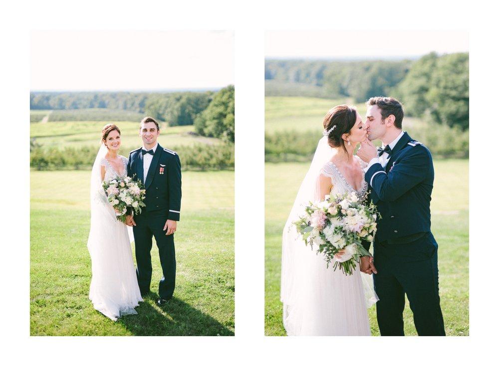 The Barn at Mapleside Farms Wedding Photos in Brunswick 2 5.jpg