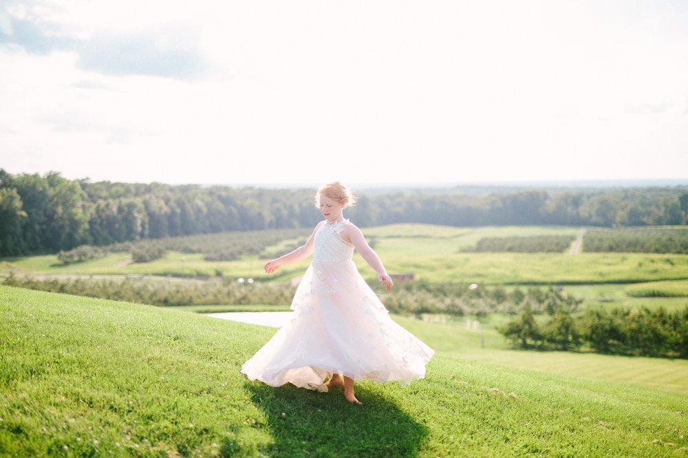 The Barn at Mapleside Farms Wedding Photos in Brunswick 2 6.jpg