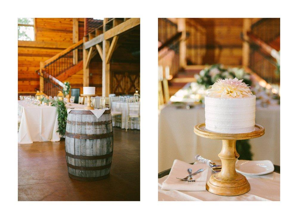 The Barn at Mapleside Farms Wedding Photos in Brunswick 2 12.jpg