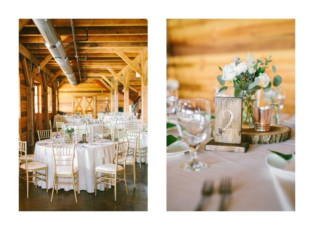The Barn at Mapleside Farms Wedding Photos in Brunswick 2 14.jpg
