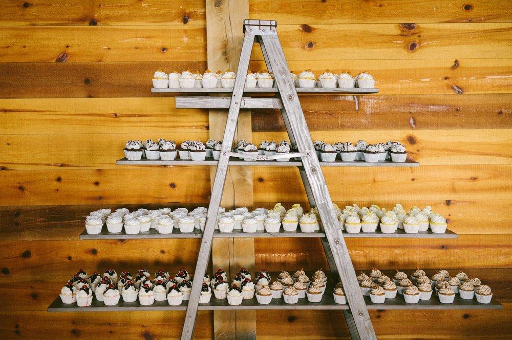The Barn at Mapleside Farms Wedding Photos in Brunswick 2 13.jpg