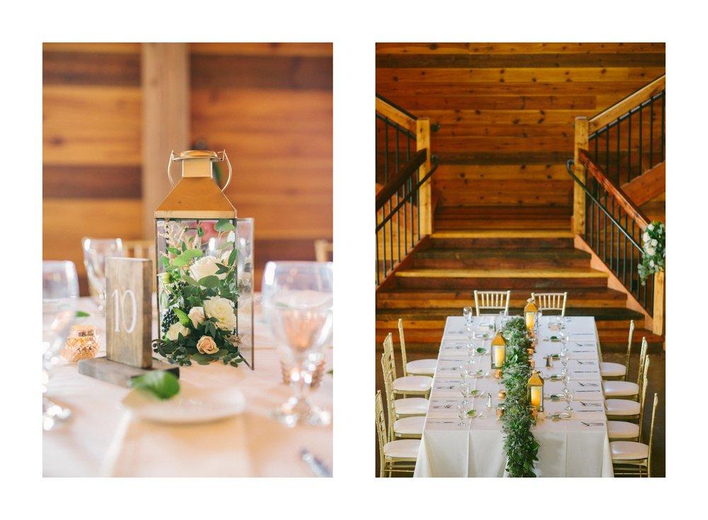 The Barn at Mapleside Farms Wedding Photos in Brunswick 2 15.jpg