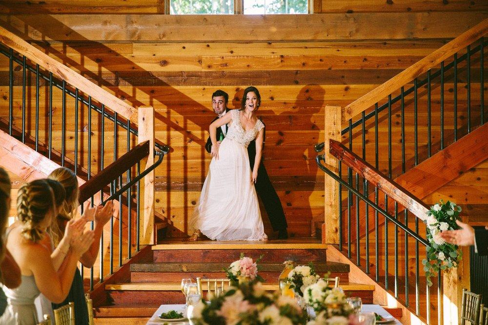 The Barn at Mapleside Farms Wedding Photos in Brunswick 2 16.jpg
