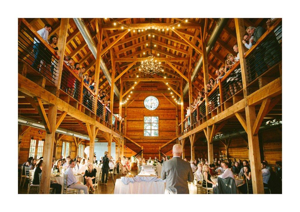 The Barn at Mapleside Farms Wedding Photos in Brunswick 2 17.jpg