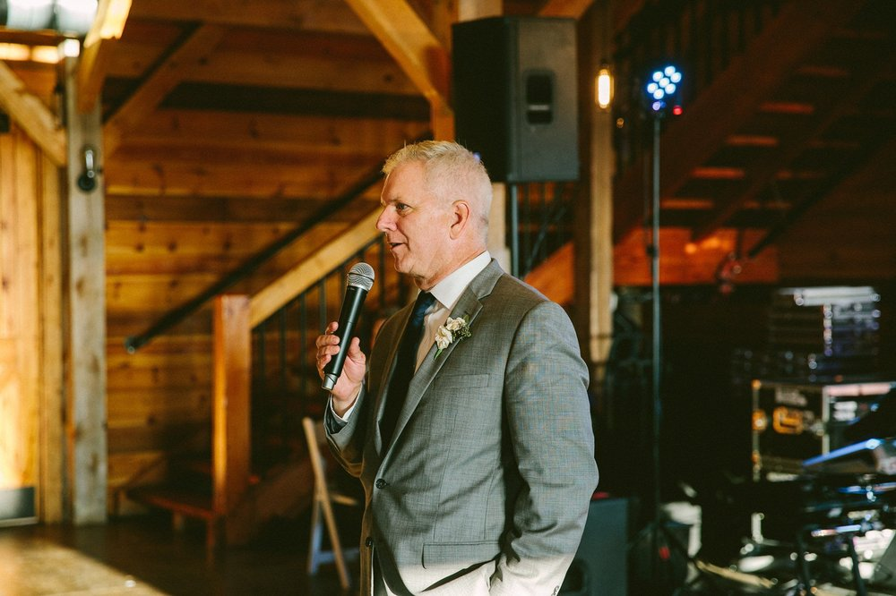 The Barn at Mapleside Farms Wedding Photos in Brunswick 2 18.jpg