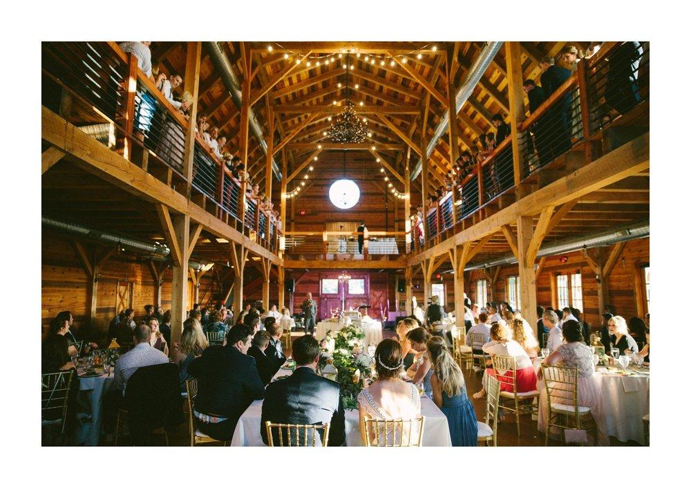 The Barn at Mapleside Farms Wedding Photos in Brunswick 2 19.jpg