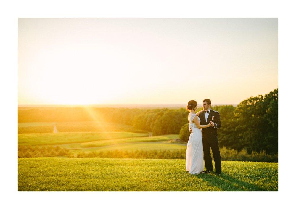 The Barn at Mapleside Farms Wedding Photos in Brunswick 2 22.jpg