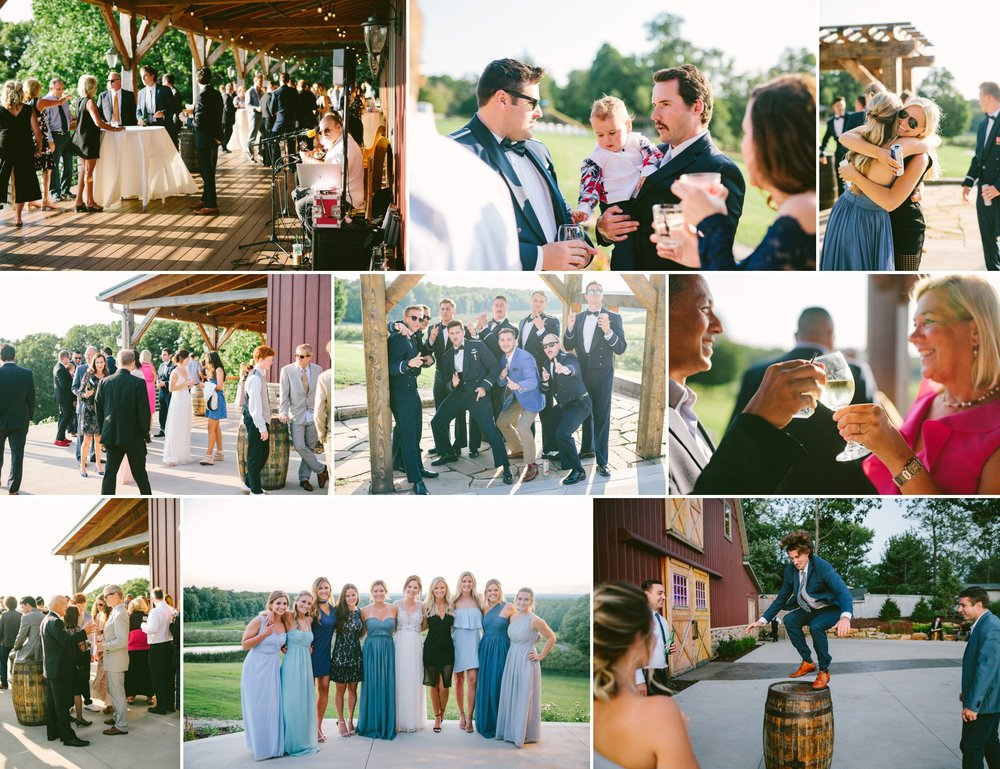 The Barn at Mapleside Farms Wedding Photos in Brunswick 2 21.jpg