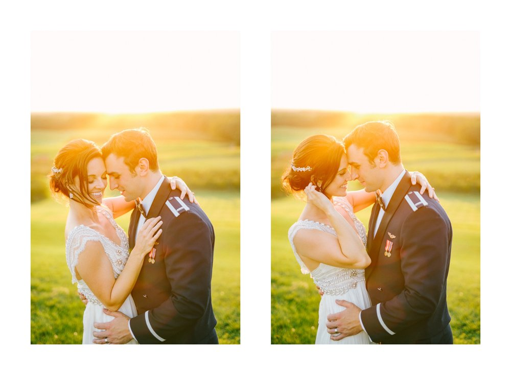 The Barn at Mapleside Farms Wedding Photos in Brunswick 2 23.jpg