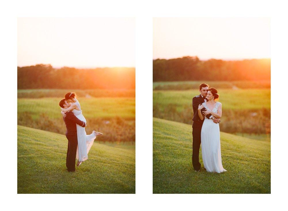 The Barn at Mapleside Farms Wedding Photos in Brunswick 2 25.jpg