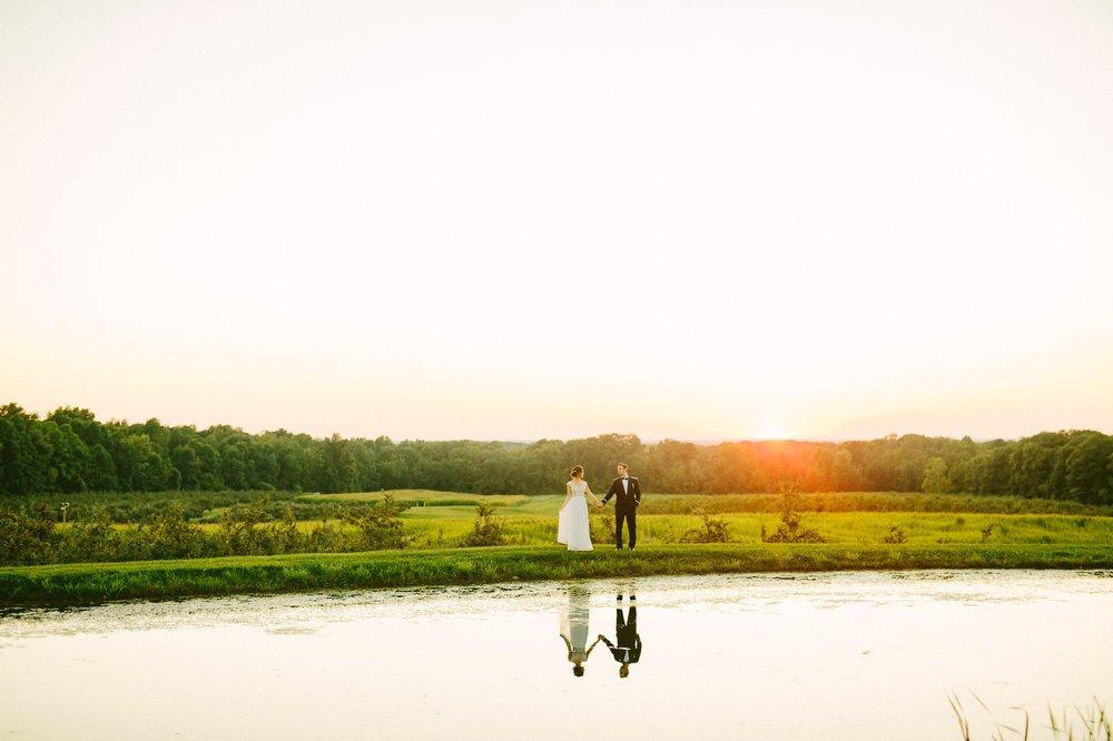 The Barn at Mapleside Farms Wedding Photos in Brunswick 2 26.jpg