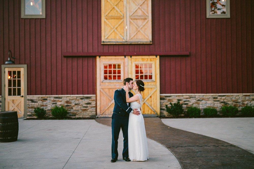 The Barn at Mapleside Farms Wedding Photos in Brunswick 2 28.jpg