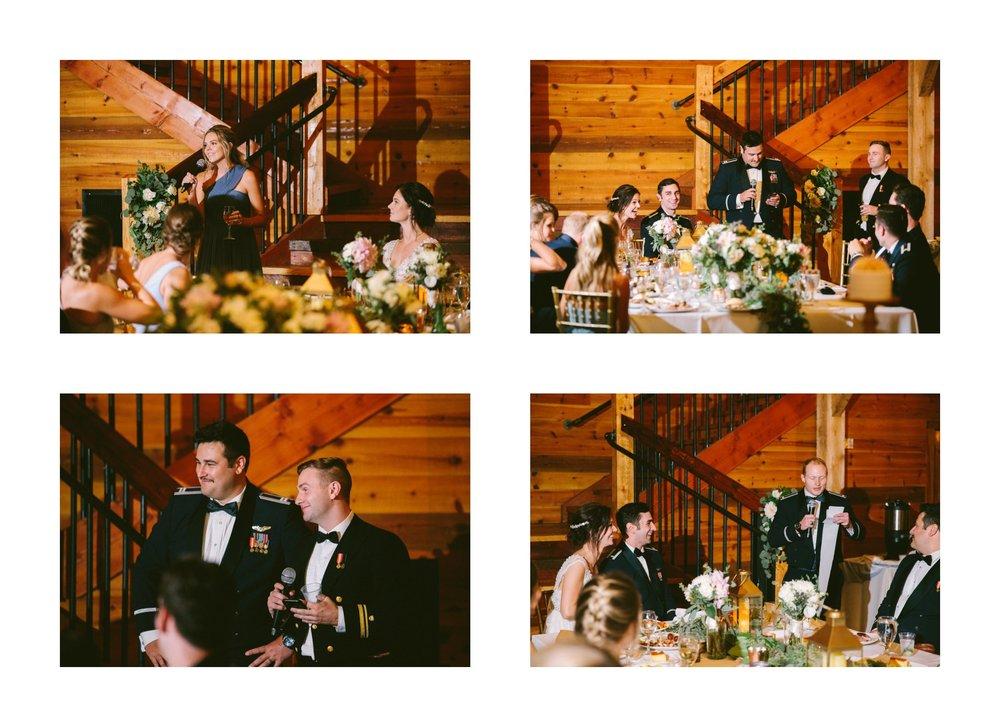 The Barn at Mapleside Farms Wedding Photos in Brunswick 2 29.jpg