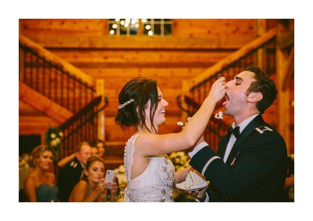 The Barn at Mapleside Farms Wedding Photos in Brunswick 2 31.jpg