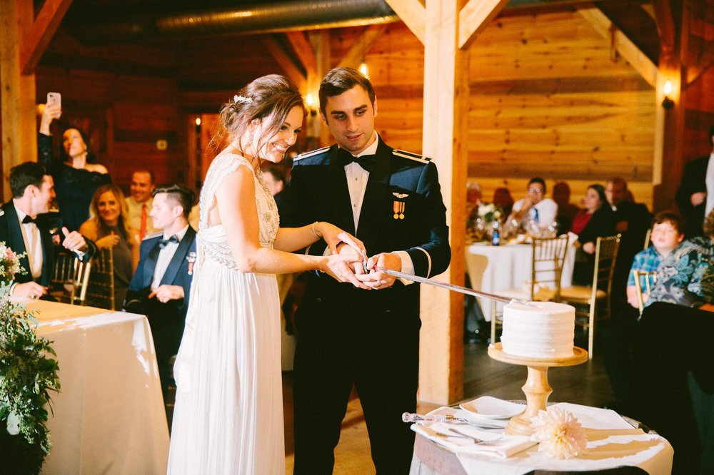 The Barn at Mapleside Farms Wedding Photos in Brunswick 2 30.jpg
