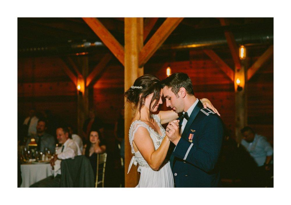 The Barn at Mapleside Farms Wedding Photos in Brunswick 2 33.jpg