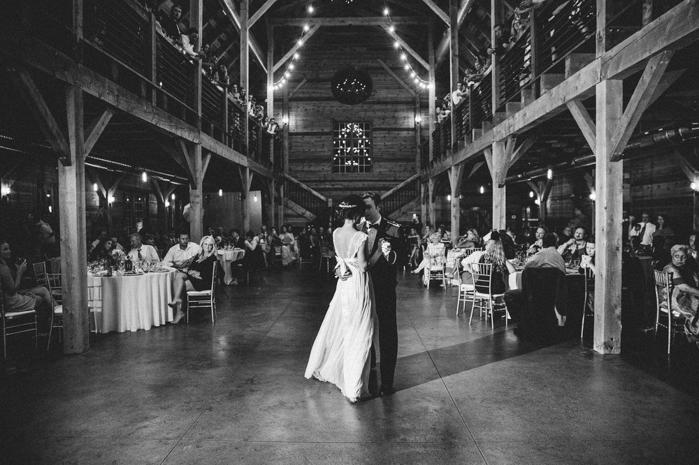 The Barn at Mapleside Farms Wedding Photos in Brunswick 2 32.jpg