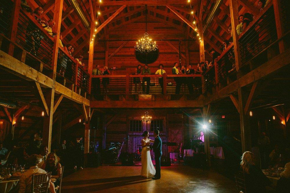 The Barn at Mapleside Farms Wedding Photos in Brunswick 2 34.jpg