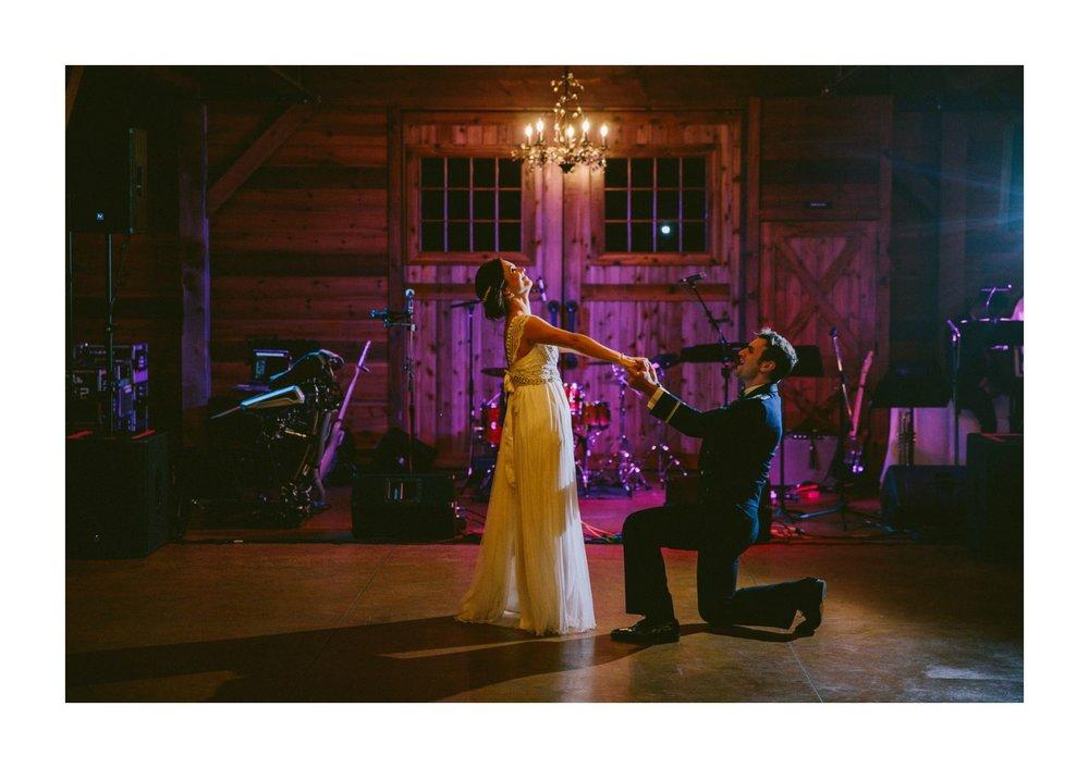 The Barn at Mapleside Farms Wedding Photos in Brunswick 2 35.jpg