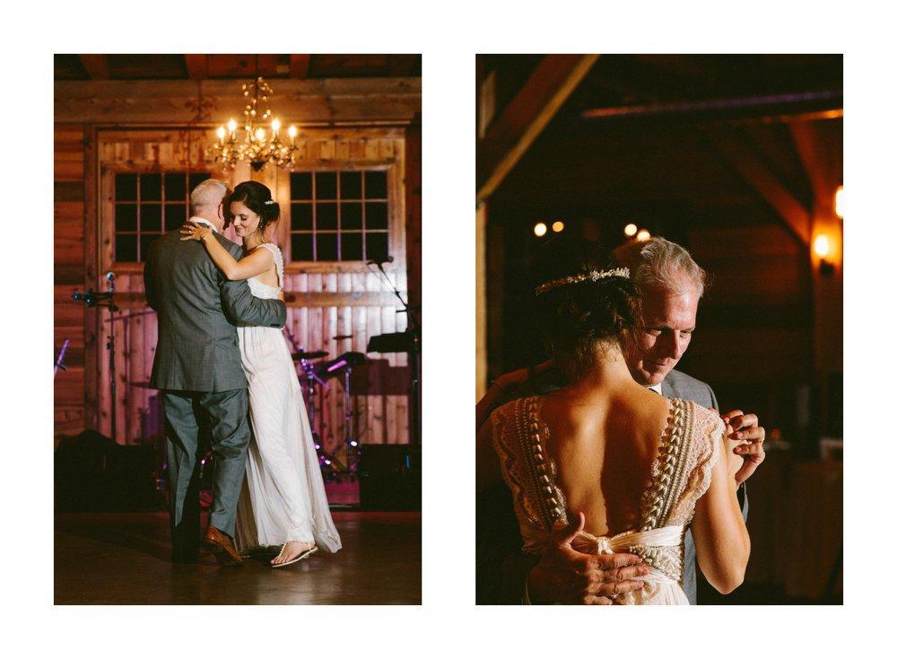 The Barn at Mapleside Farms Wedding Photos in Brunswick 2 37.jpg