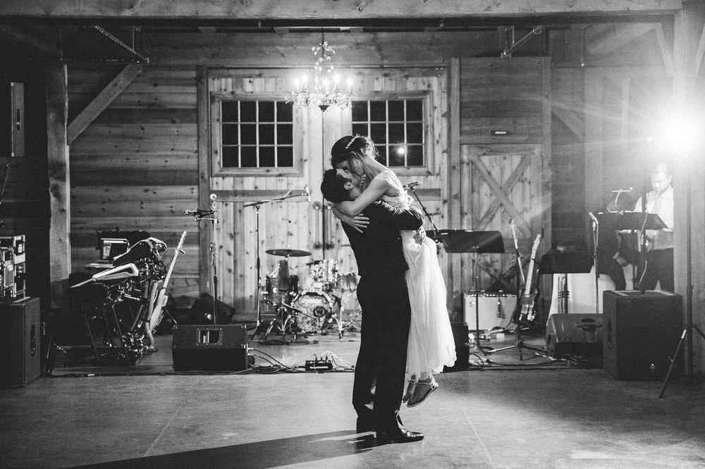 The Barn at Mapleside Farms Wedding Photos in Brunswick 2 36.jpg