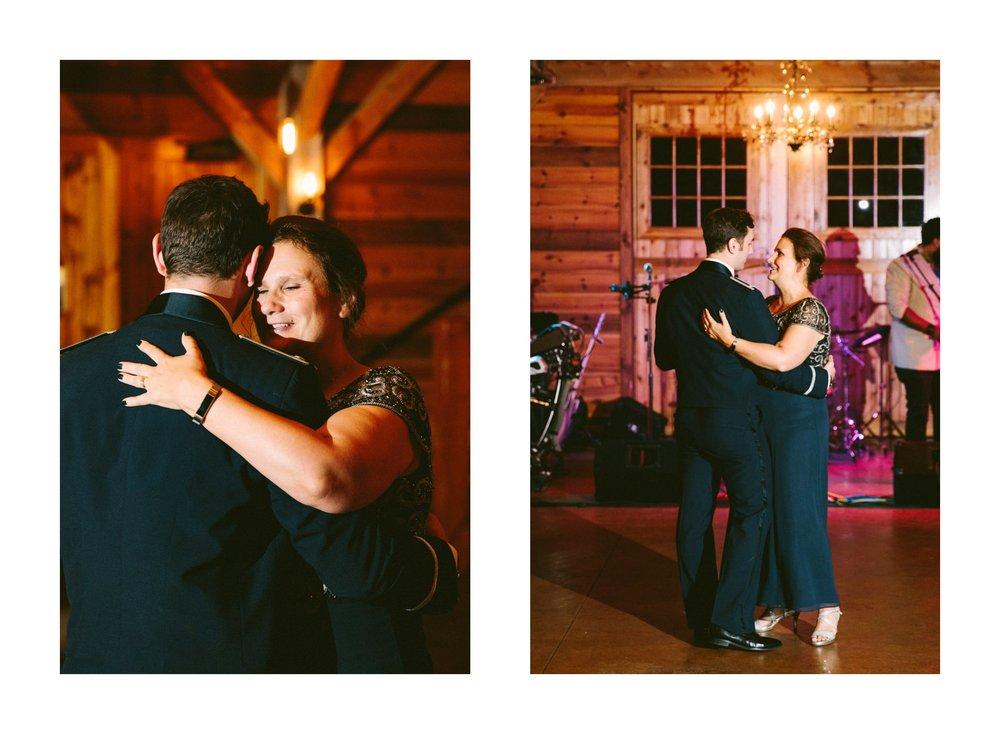 The Barn at Mapleside Farms Wedding Photos in Brunswick 2 39.jpg