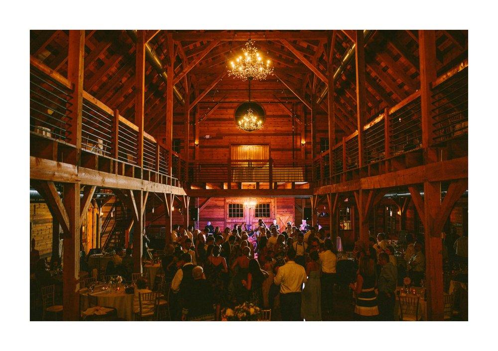 The Barn at Mapleside Farms Wedding Photos in Brunswick 2 42.jpg