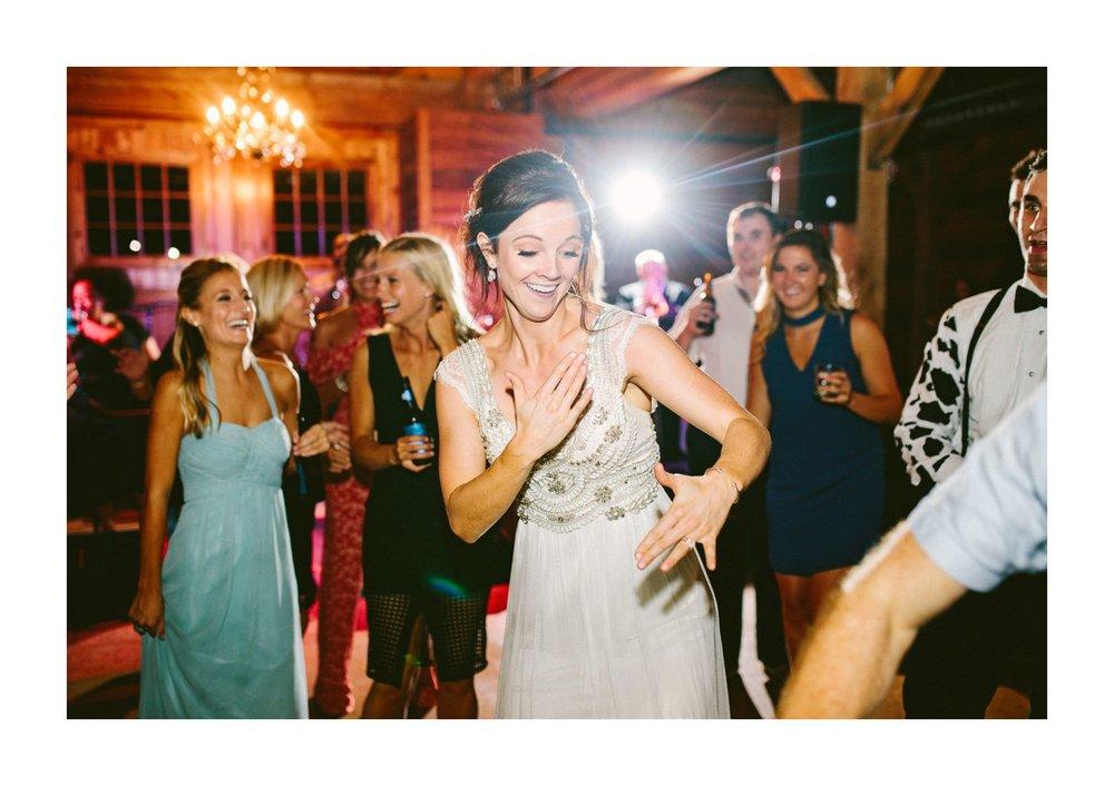 The Barn at Mapleside Farms Wedding Photos in Brunswick 2 47.jpg