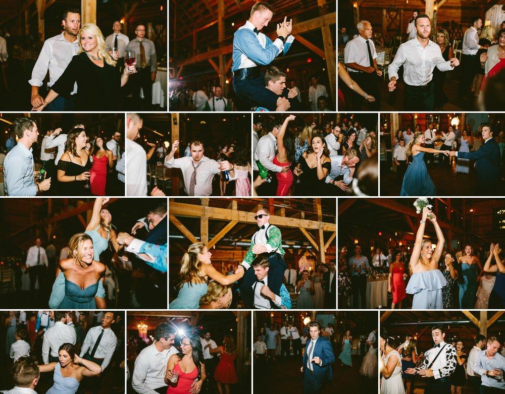 The Barn at Mapleside Farms Wedding Photos in Brunswick 2 45.jpg