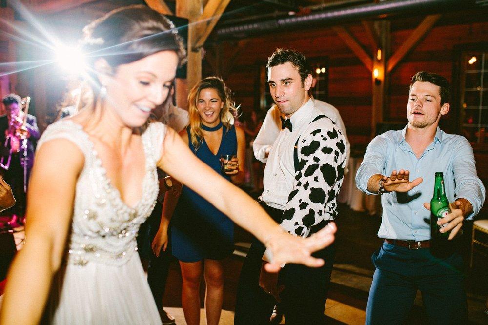 The Barn at Mapleside Farms Wedding Photos in Brunswick 2 48.jpg