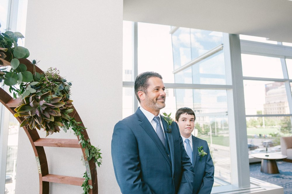 Nuevo Modern Mexican Wedding Photographer in Cleveland 1 17.jpg