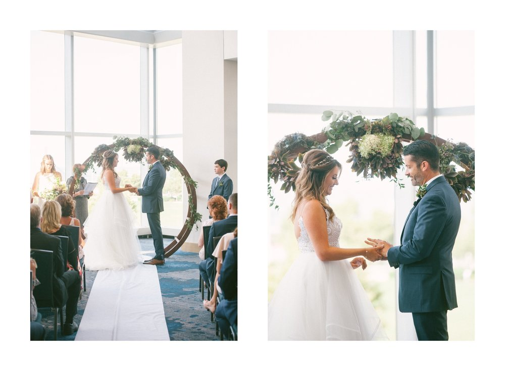 Nuevo Modern Mexican Wedding Photographer in Cleveland 1 25.jpg