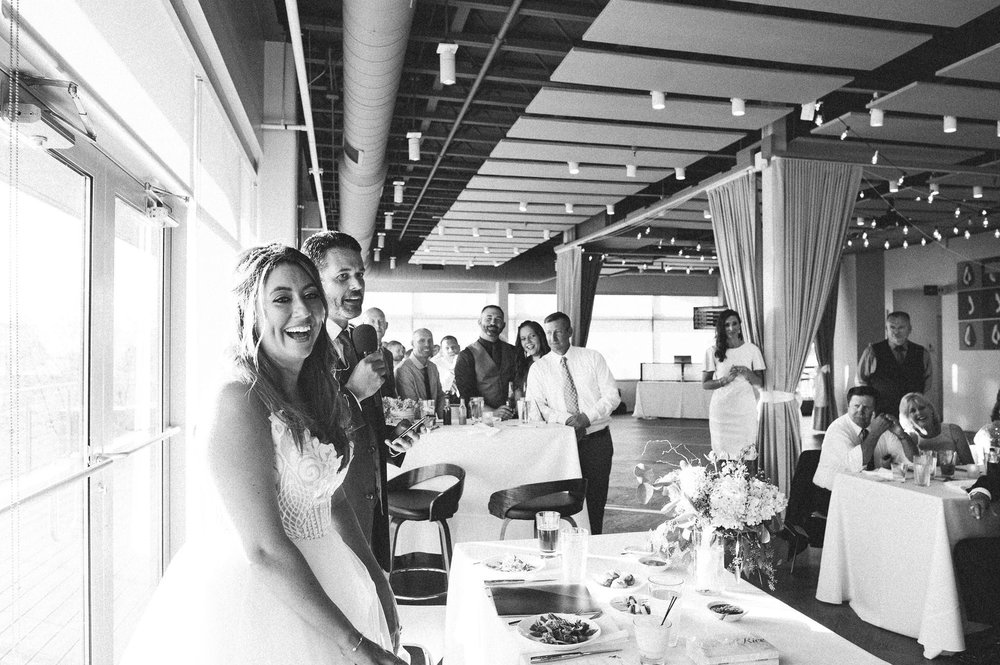 Nuevo Modern Mexican Wedding Photographer in Cleveland 1 45.jpg