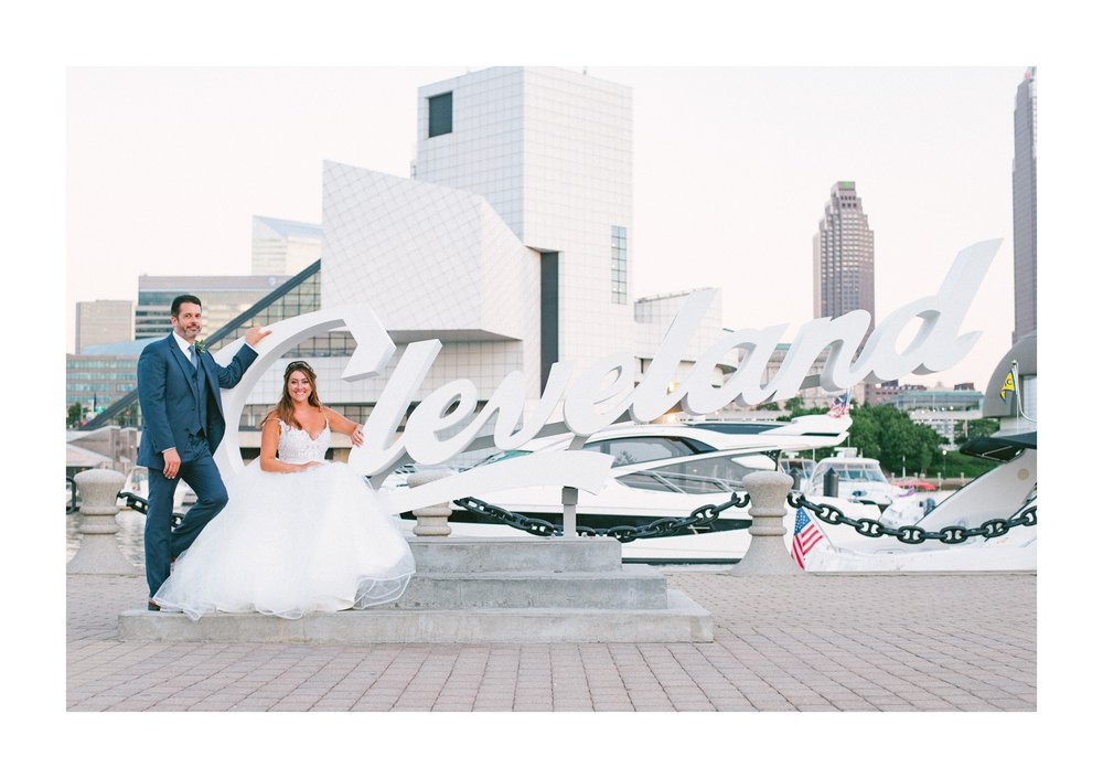 Nuevo Modern Mexican Wedding Photographer in Cleveland 2 5.jpg