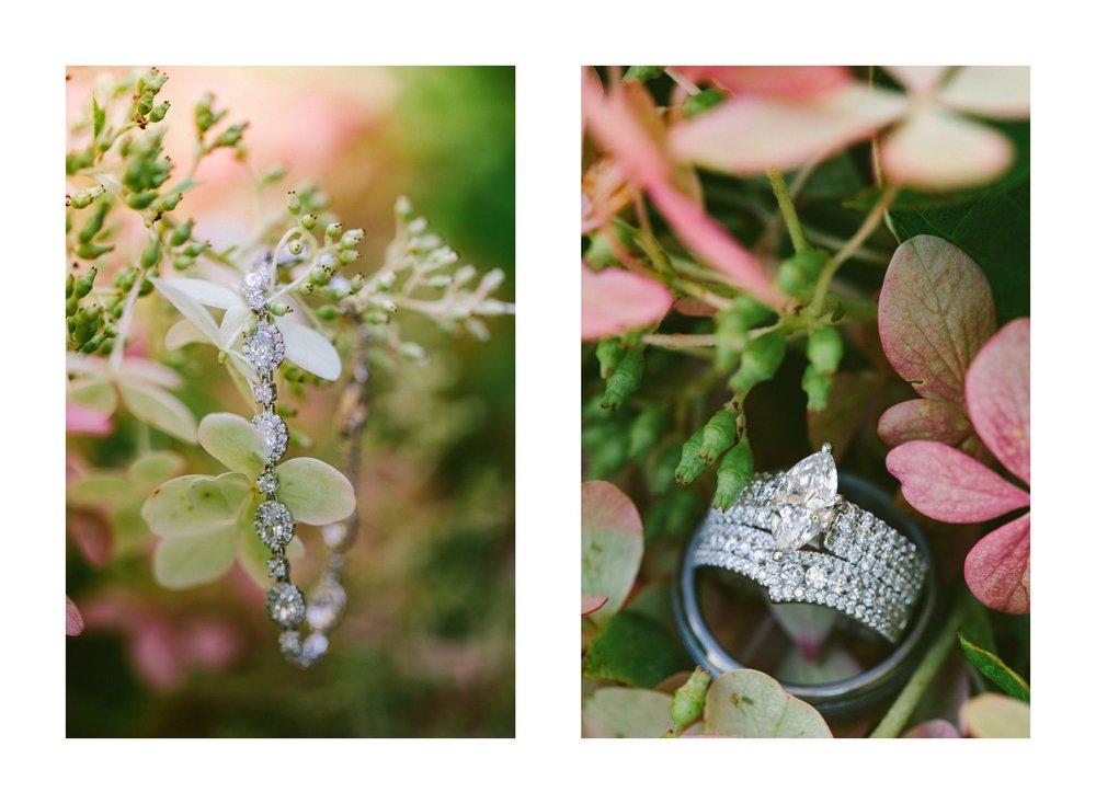 Meadow Ridge Farm Wedding Photos in Windsor 1 15.jpg