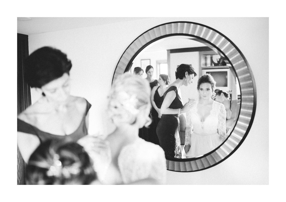 Meadow Ridge Farm Wedding Photos in Windsor 1 17.jpg