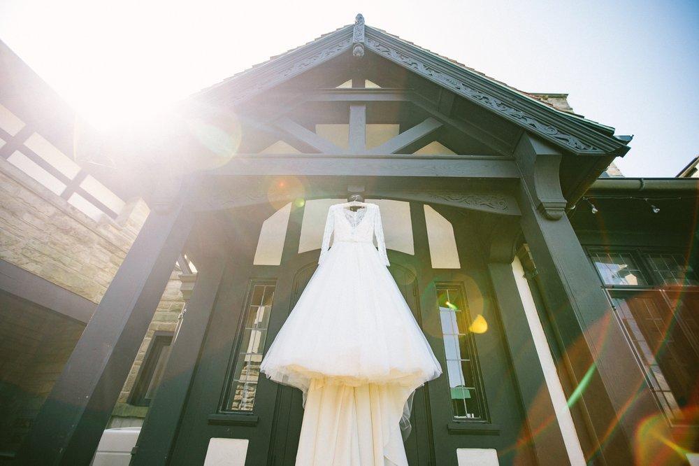 Meadow Ridge Farm Wedding Photos in Windsor 1 16.jpg