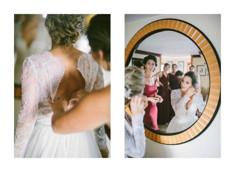 Meadow Ridge Farm Wedding Photos in Windsor 1 19.jpg