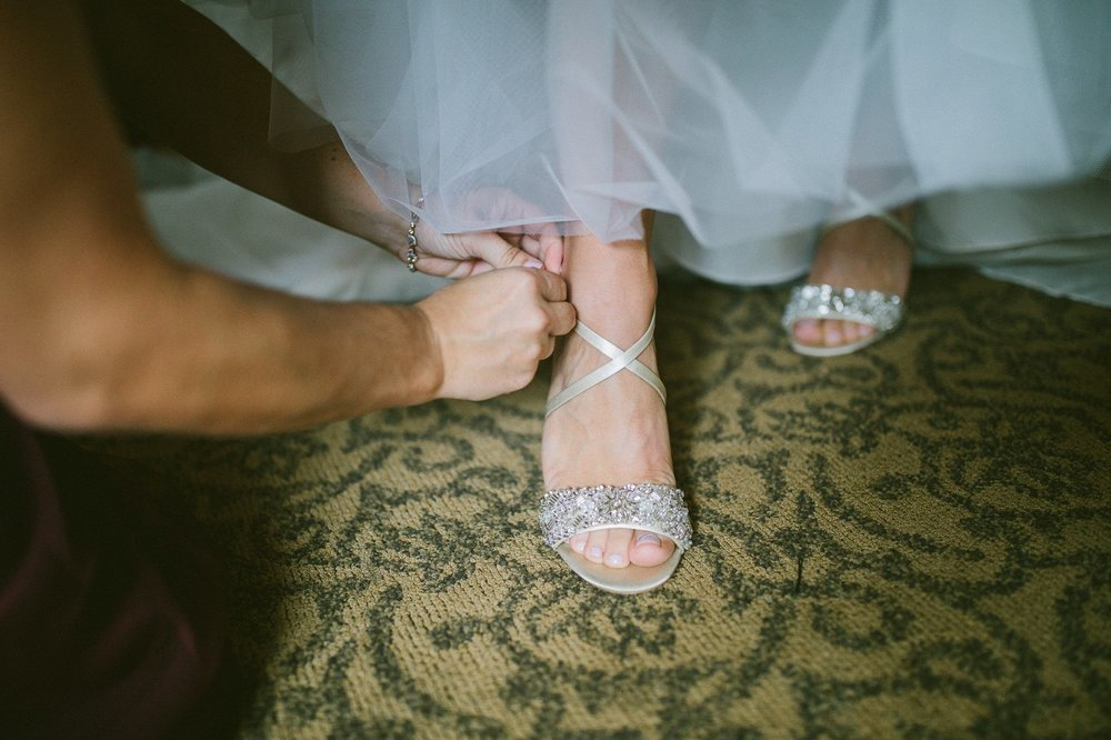 Meadow Ridge Farm Wedding Photos in Windsor 1 20.jpg