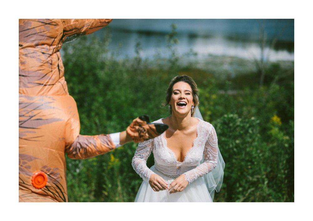Meadow Ridge Farm Wedding Photos in Windsor 1 23.jpg