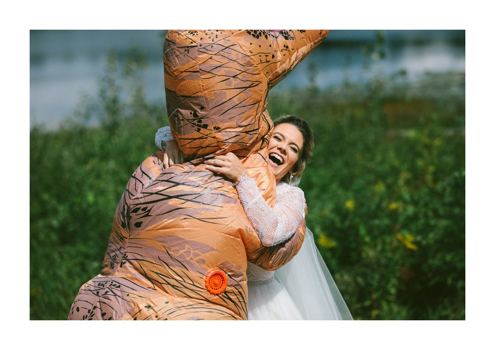 Meadow Ridge Farm Wedding Photos in Windsor 1 25.jpg