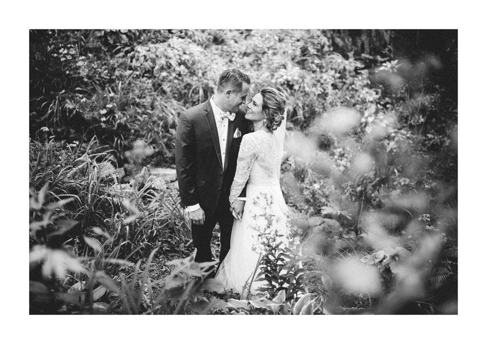 Meadow Ridge Farm Wedding Photos in Windsor 1 30.jpg