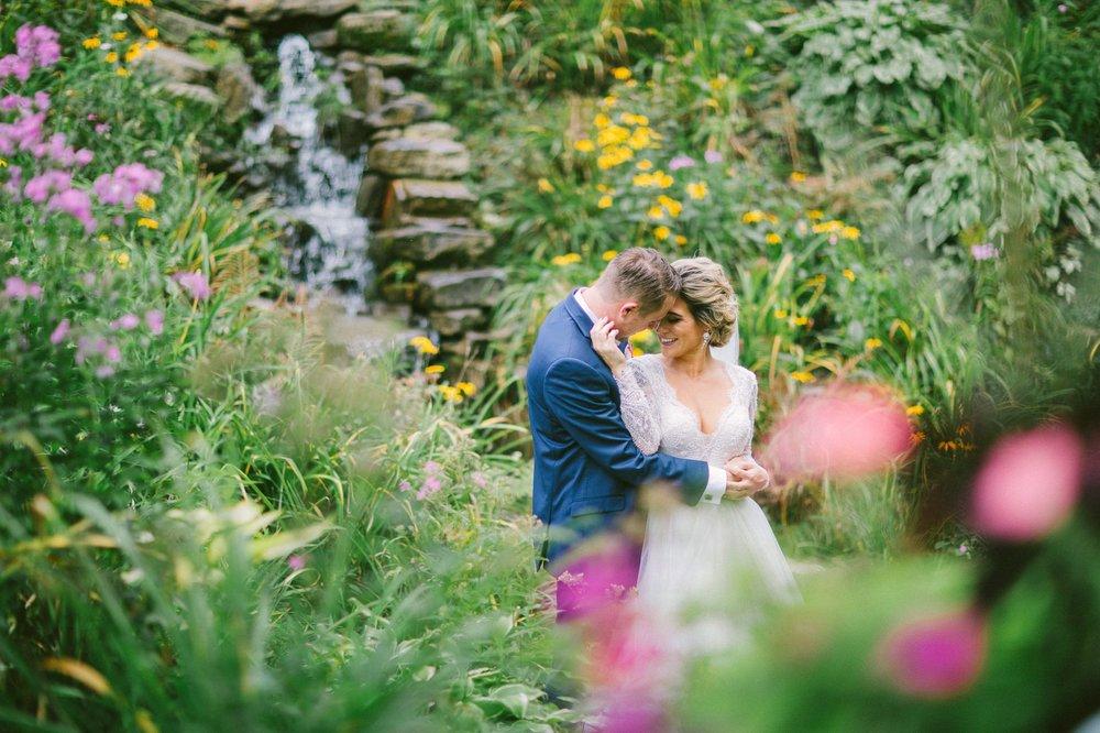 Meadow Ridge Farm Wedding Photos in Windsor 1 31.jpg